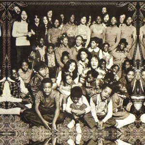 Avatar for John & Yoko And The Plastic Ono Band With The Harlem Community Choir