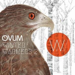Winter Warmers Vol 2