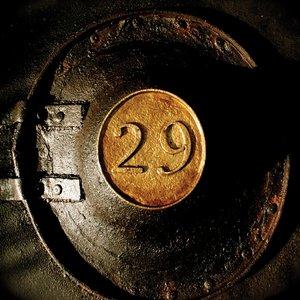 29 Mules