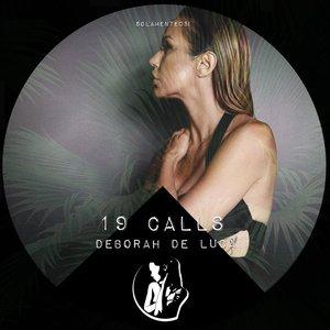 19 calls