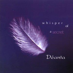 Whisper of a Secret