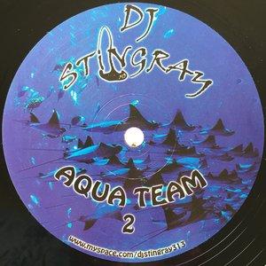 Aqua Team 2