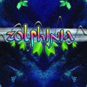 Avatar for Zolphinia