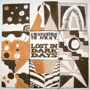 Lost In Dark Days