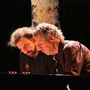 Avatar for Chick Corea, Stefano Bollani