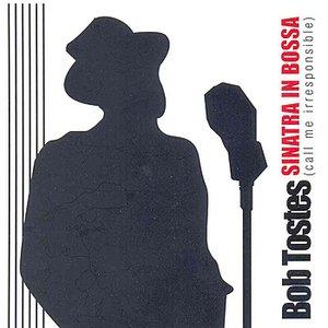 Sinatra In Bossa (Call Me Irresponsible)