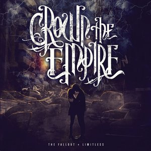The Fallout (Deluxe Reissue)