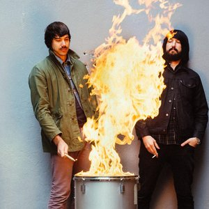 Image for 'Death from Above 1979'