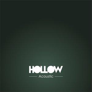 Hollow Acoustic