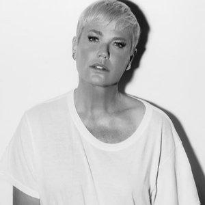 Avatar de Xuxa