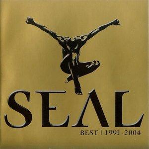 Best | 1991 - 2004