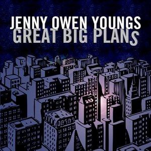 Great Big Plans - Single