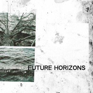 Future Horizons