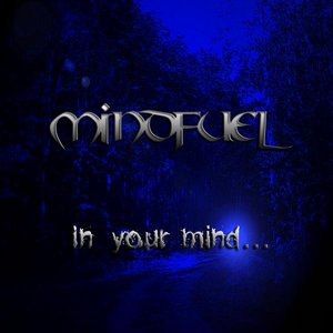 In Your Mind...