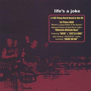 Life's A Joke (Import)