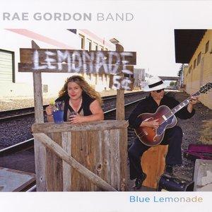 Blue Lemonade