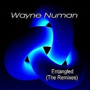 Entangled (The Remixes)