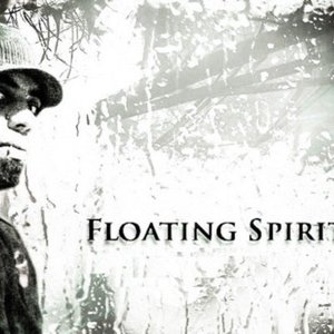 Avatar de Floating Spirits