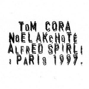 Paris 1997