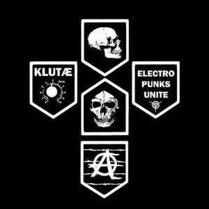 Electro Punks Unite