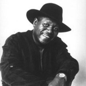 Avatar for Mighty Sam McClain