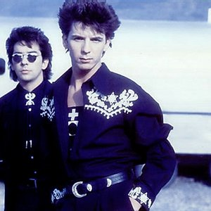 Avatar for Climie Fisher
