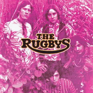 The Rugbys