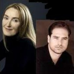 Avatar de Lisa Gerrard & Marcello De Francisci