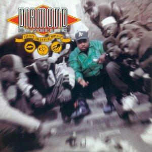 Stunts, Blunts, & Hip Hop