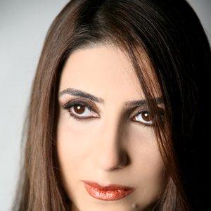 Avatar de Ghada Shbeir