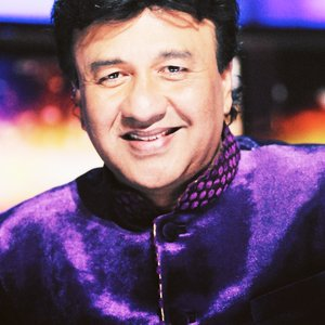 Avatar for Anu Malik