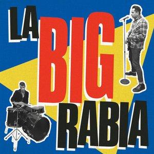 La Big Rabia