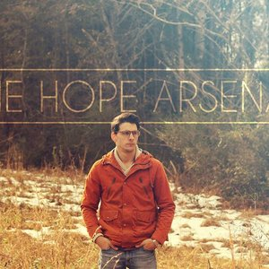 Avatar for The Hope Arsenal