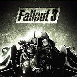 Avatar di Fallout 3