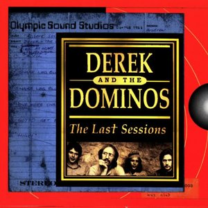 The Last Sessions