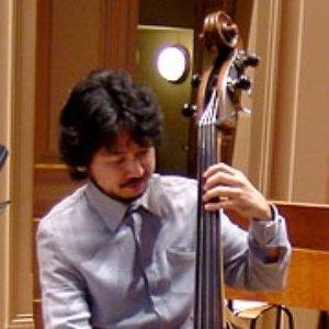 Avatar for Ike Yoshihiro
