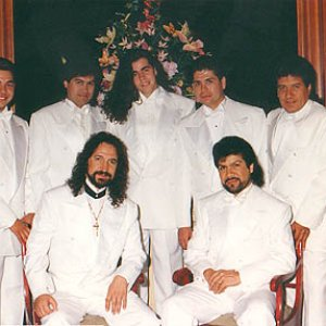 Avatar for Los Bukis