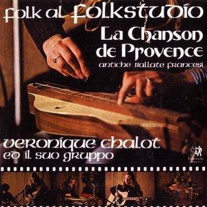 La Chanson De Provence (Antiche Ballate Francesi)