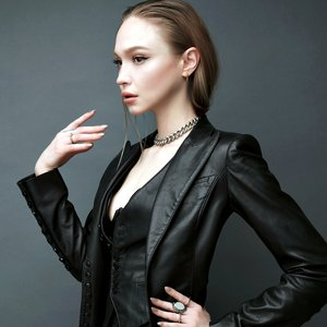 Avatar for Ivy Levan