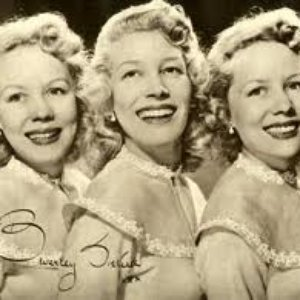 Avatar for The Beverly Sisters