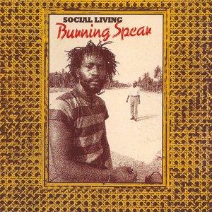 Social Living