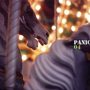 Panic 04