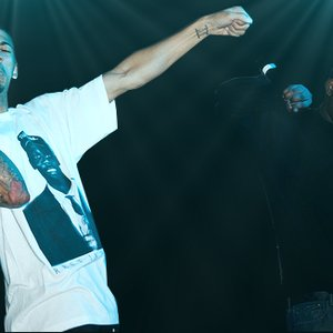 Avatar for Domo Genesis and Hodgy Beats