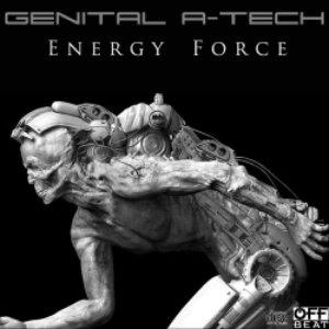 Avatar für Genital A-Tech
