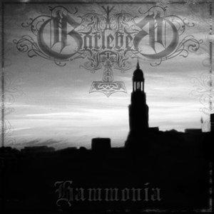 Hammonia