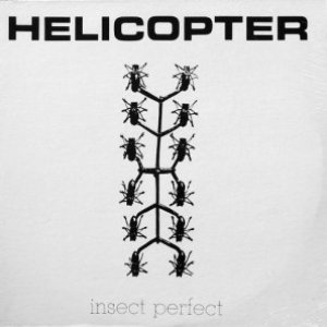 Insect Perfect