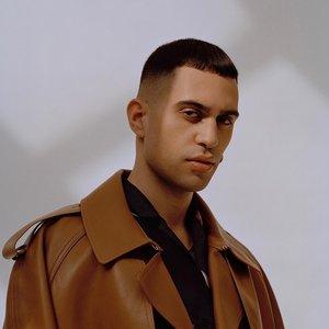 Avatar for Mahmood