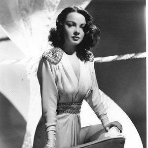 Avatar for Kathryn Grayson