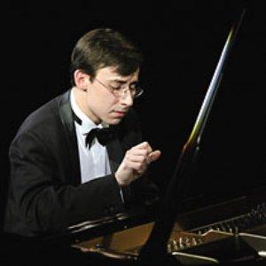 Alexander Kobrin 的头像