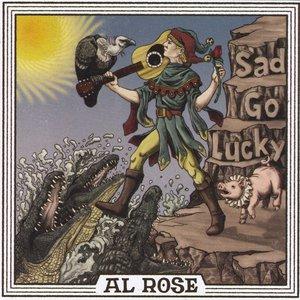 Sad Go Lucky